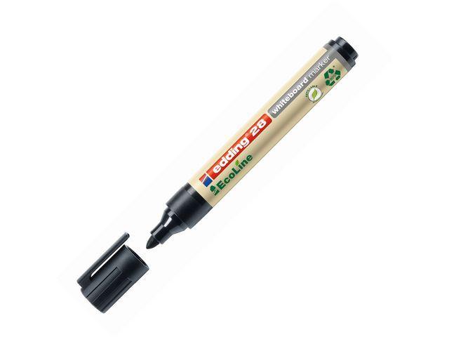 Edding Whiteboard marker edding 28 eco zw/ds 10