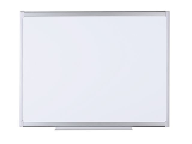 Staples Whiteboard Magnetisch emaille 90x60