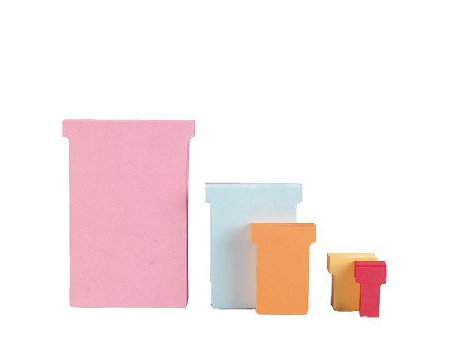 Nobo T-plankaart nobo breedte 1.5 l'bl./100