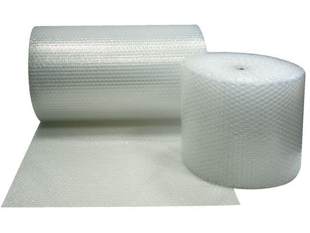 AirCap® Luchtkussenfolie PR 400mm x 5m rol