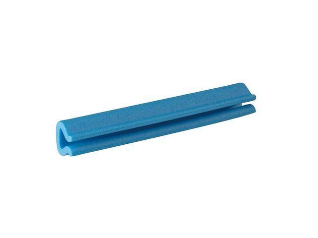 NOMAPACK U-beschermprofiel 2m tbv 15-25mm/pk160
