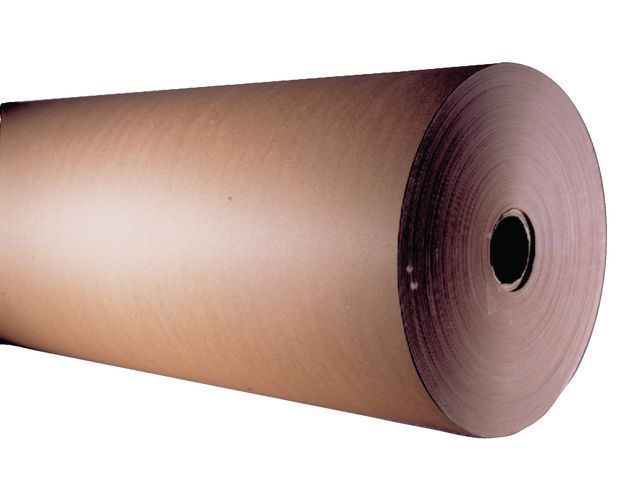 Pakpapier natronkraft 100cm br/rol 280m