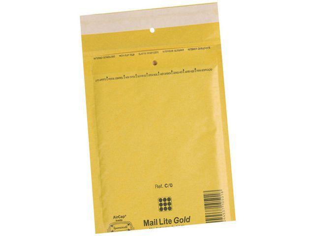 Mail Lite® Luchtkussenenvelop MailLiteC/0gd/ds100