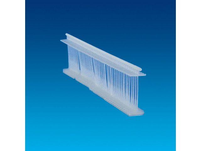 Burosprinter Ridderspoor S nylon 25mm/doos 5000