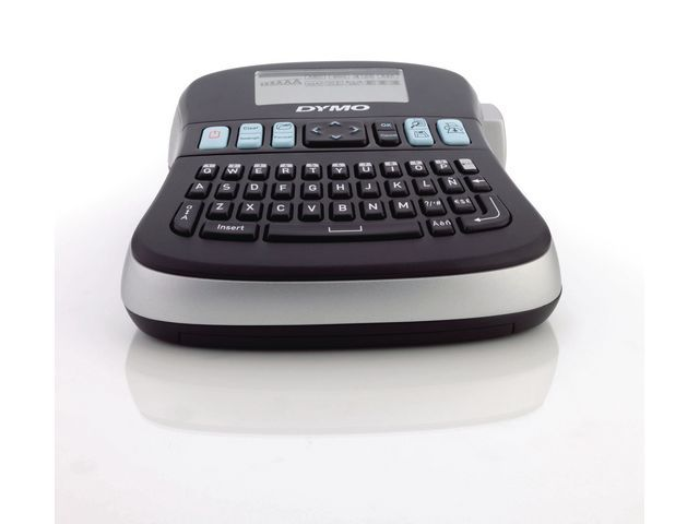 Dymo Labelmaker Dymo LM 210D qwerty