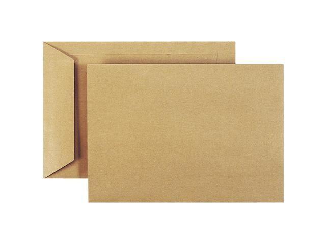 POSTHORN velox Envelope 162x229 gegomd akte br/ds500