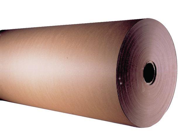 Pakpapier natronkraft 60cm br/rol 280m