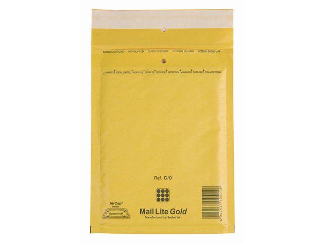 Mail Lite® Luchtkussenenvelop MailLite D/1 gd/ds100