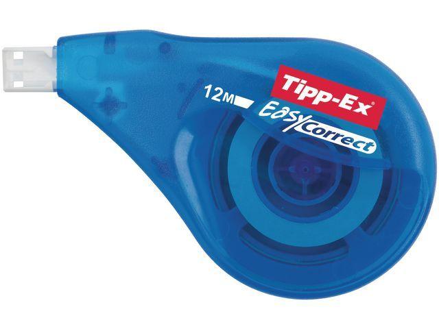 Tipp-Ex Correctieroller Tipp-Ex Sideway 4.2mm