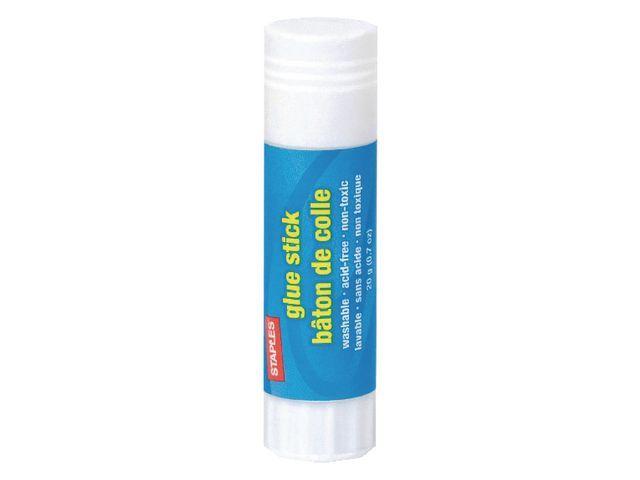 Staples Lijmstift SPLS 20 gram