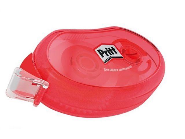 Pritt Lijmroller Pritt Compact 8.4 perm./pk 8