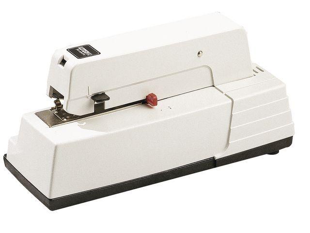 Rapid Nietmachine elektr. Rapid Classic 90EC