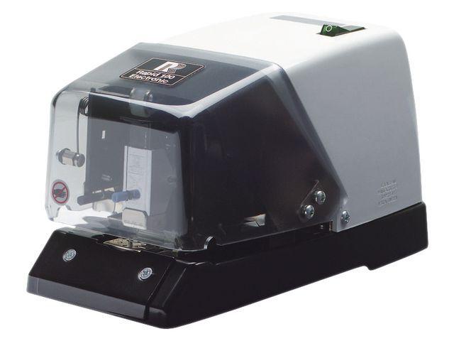 Rapid Nietmachine elektrisch Rapid Classic100E