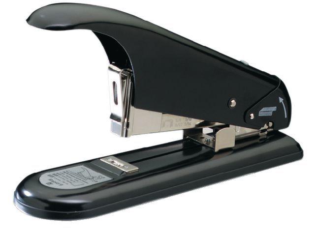 Rapid Rapid Blokhechter Classic HD9 110 vel. zwart