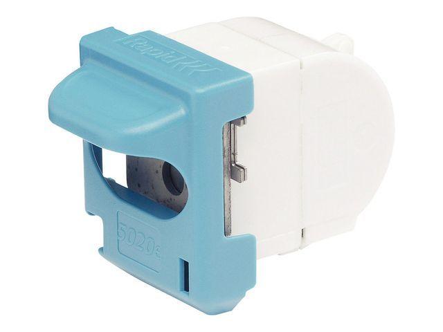 Rapid Nietcassette Rapid R5020/5025/ds2x1500