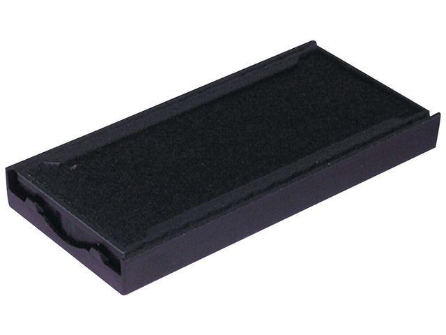 Colop Inktkussen Colop E/4911 zwart/pak 2