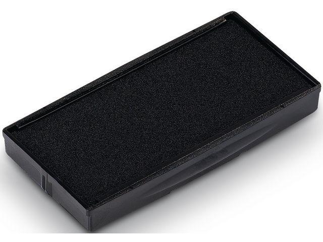 Colop Inktkussen Colop E/4913 zwart/pak 2