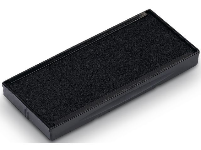 Colop Inktkussen Colop E/4915 zwart/pak 2
