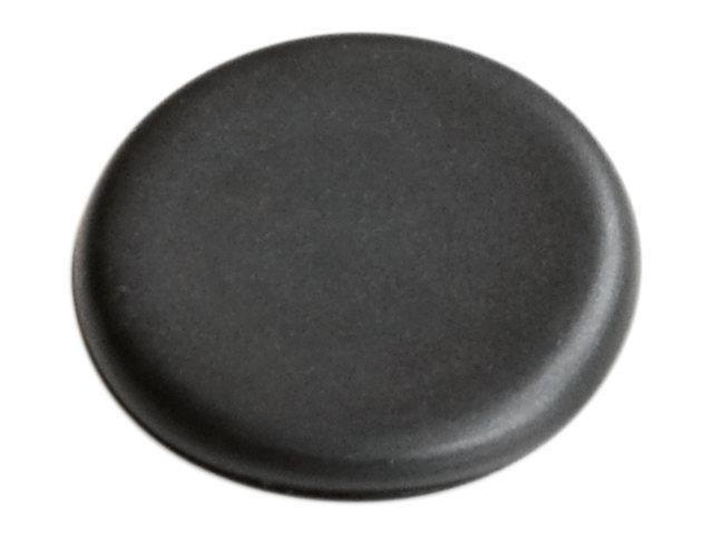 Legamaster Magneet glasbord Lega 30mm zw/pak 5