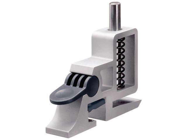 Leitz Stans Leitz tbv perforator 5114 8mm