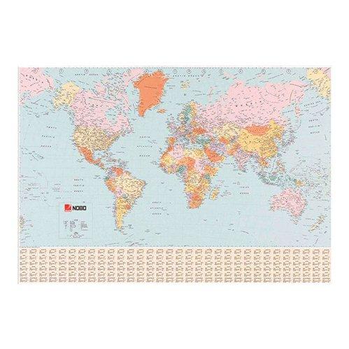 Woordenboeken | boeken | landkaarten