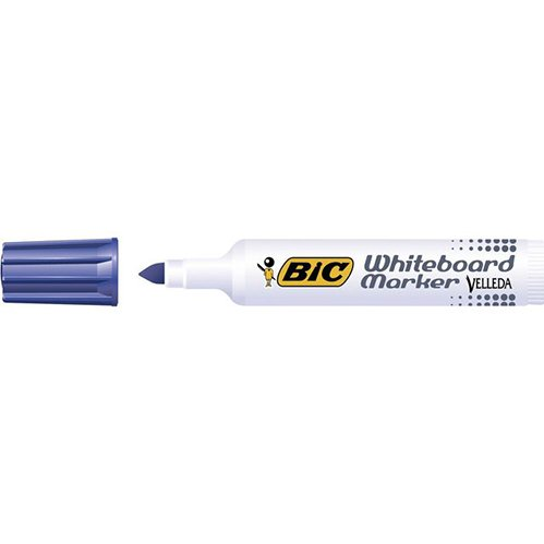 Stiften voor witborden