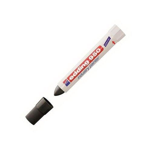 Speciale pennen