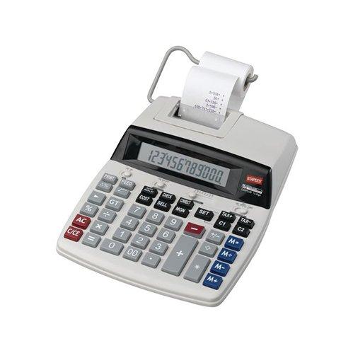Rekenmachines | printende rekenmachines