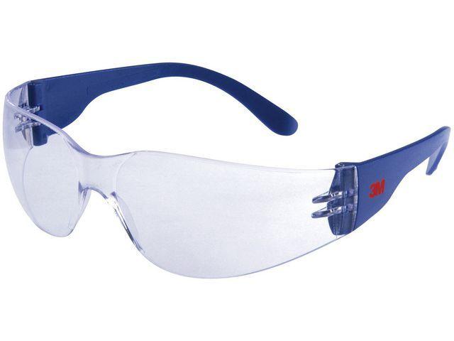 3M™ Veiligheidsbril 3M Classic