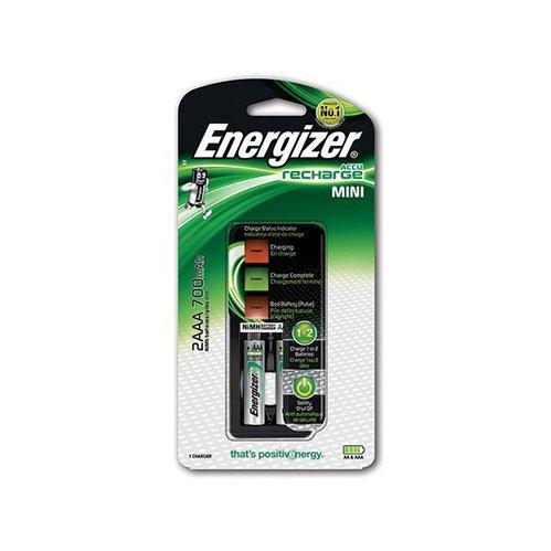 Powerbatterijen