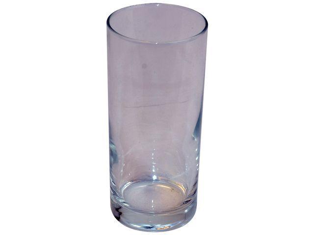 Arcoroc Longdrink glas Amsterdam 27cl/doos 6