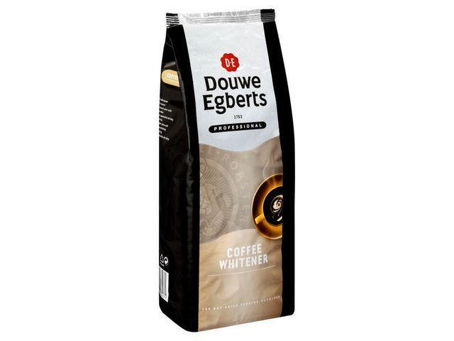 Douwe Egberts Melkpoeder DE licht&romig 1kg