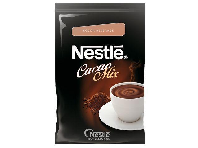 Nestlé Cacao Nestle mix zak 1 kg