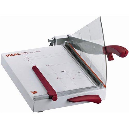 Papiersnijders | perforators
