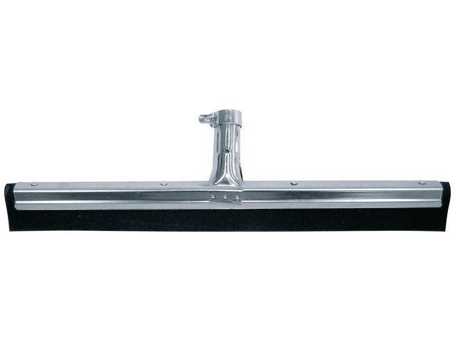 Watertrekker 45 cm