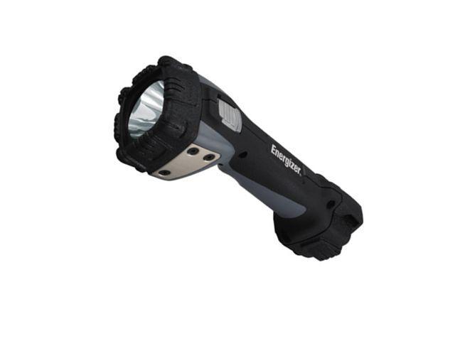 Energizer Zaklamp Energizer Hardcase Pro 150 lumen