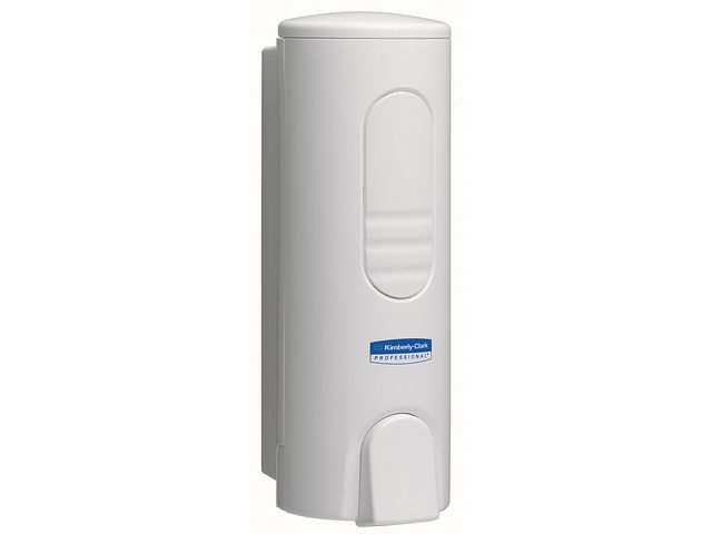 Kimberly-Clark Professional Dispenser foamzeep KC wit