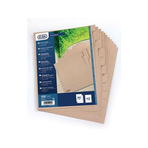 Indexkaarten