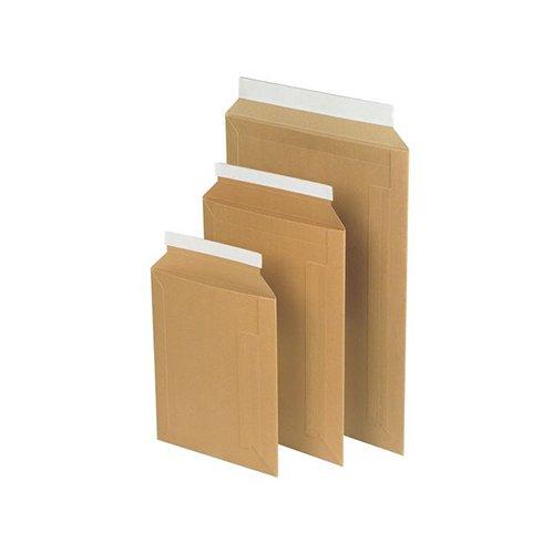 Enveloppen voor zakelijk en commercieel gebruik