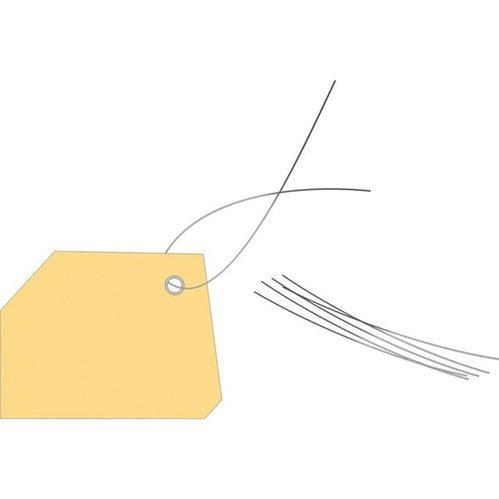 Clips voor verzending en inventaris