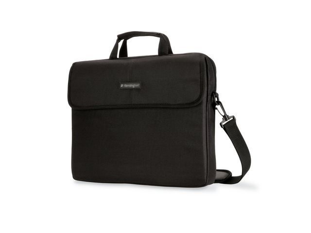 Kensington Laptoptas Kensington Classic Sleeve 15in