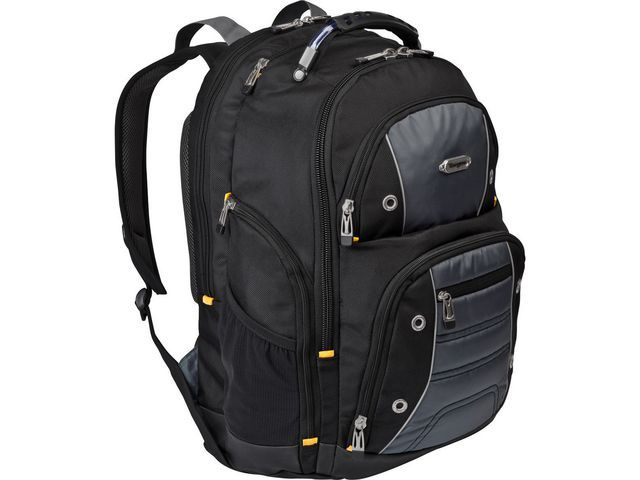 Targus Laptoptas Targus Backpack Drifter 16inch