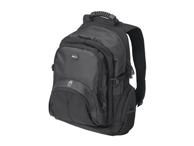 Targus Laptoptas Targus Backpac nylon 15 CN600