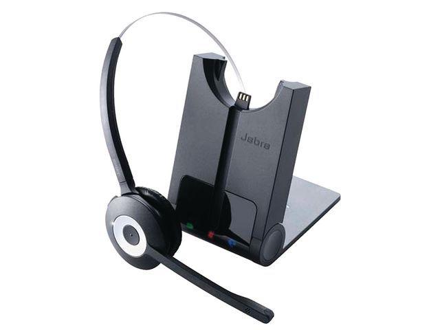 Jabra Headset Jabra Pro 930