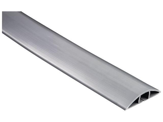 Hama Kabelgoot Hama vloermodel 1.8m