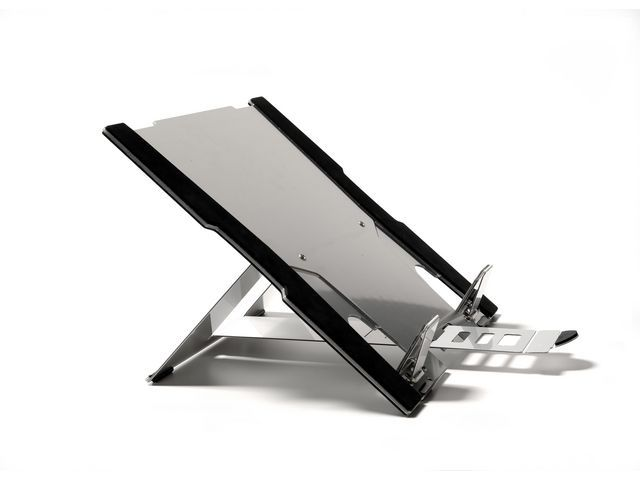 Bakker Elkhuizen Laptopstandaard BE Flex-Top 270