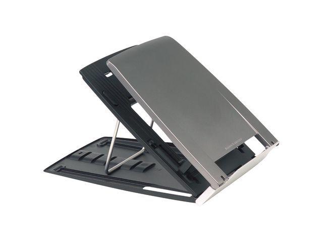 Bakker Elkhuizen Laptopstandaard BE Ergo-Q 330