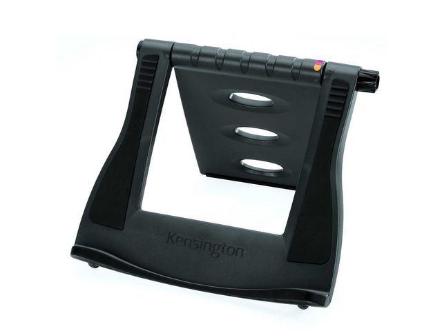 Kensington Laptopstandaard Kensington 60112