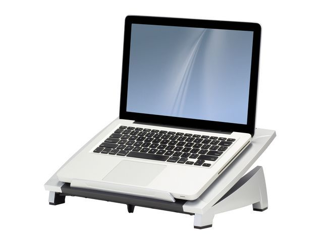 Fellowes Laptopstandaard Fellowes Office Suites