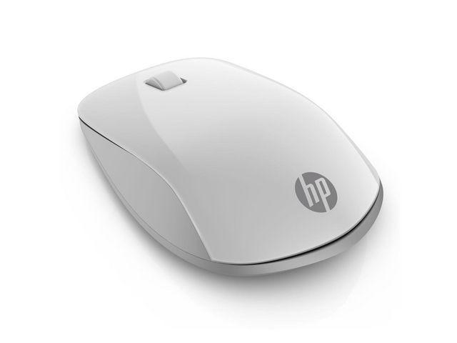HP Muis HP Z5000 bluetooth